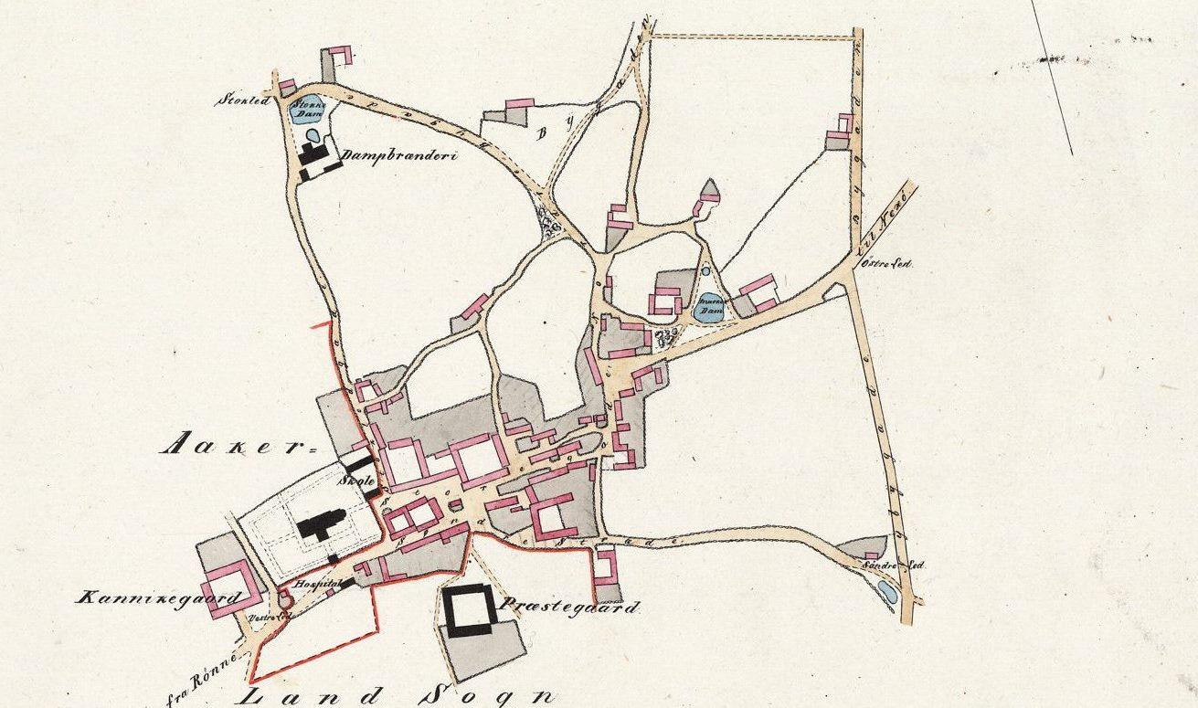 Aakirkeby1858