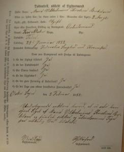 1882 Nordøstre januar (3)